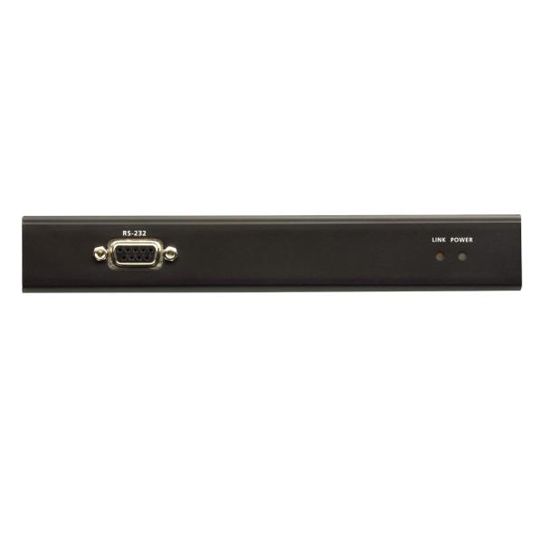 Extender USB DisplayPort HDBaseT KVM (Jednostka lokalna) ATEN CE920L-AT-G