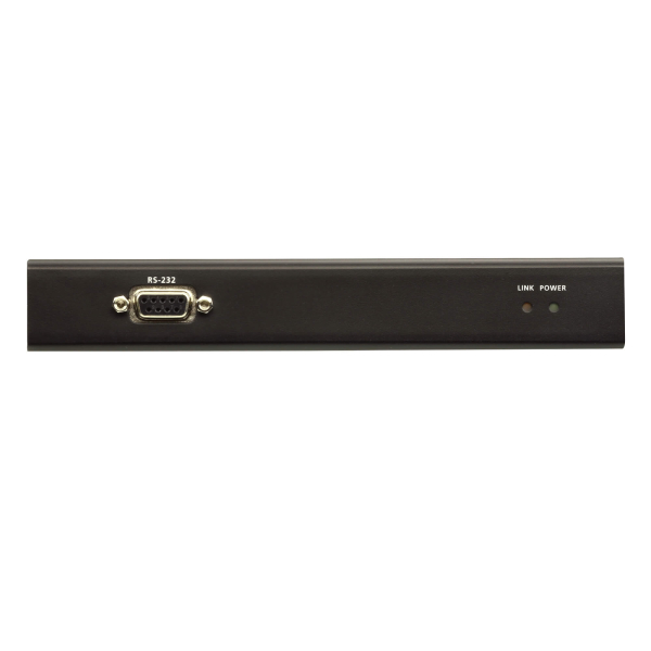 Extender USB HDMI HDBaseT 2.0 KVM ATEN CE820-AT-G