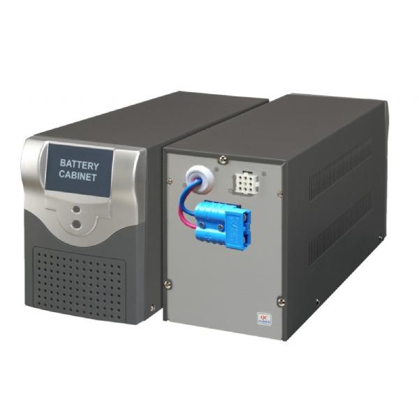 Moduł bateryjny Fideltronik MB PRO 7209