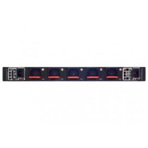 Przełącznik agregacji / TOR L3 10G ETHERNET z 6 połączeniami 40G Edgecore AS5812-54X-EC