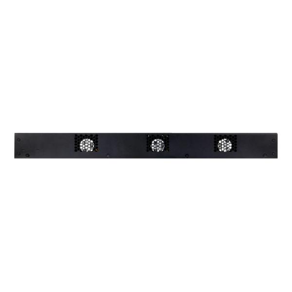 Switch CSFP Gigabit Ethernet L2 + / L3 lite z 4 łączami 10G i 2 20G Edgecore ECS4530-54CSFP