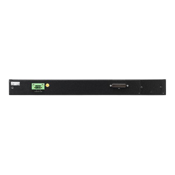 Switch kaskadowy L2 GIGABIT ETHERNET Edgecore ECS4510-28F