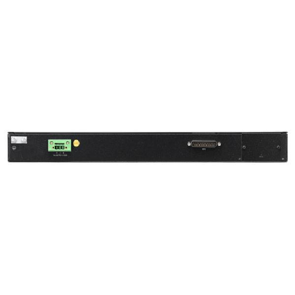 Switch kaskadowy L2 GIGABIT ETHERNET Edgecore ECS4510-28F-DC