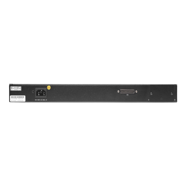 Switch kaskadowy L2 GIGABIT ETHERNET Edgecore ECS4510-52T