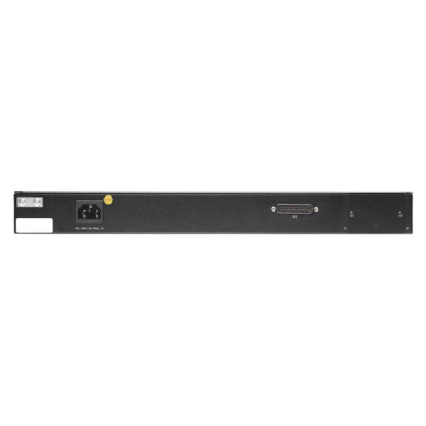 Switch konfigurowalny L3 GIGABIT ETHERNET Edgecore ECS4620-52P