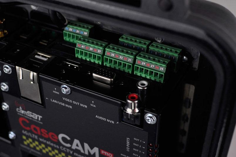 Uniwersalny–profesjonalne-akumulatory_Li-ION_lub_tańsze_akumulatory_AMG