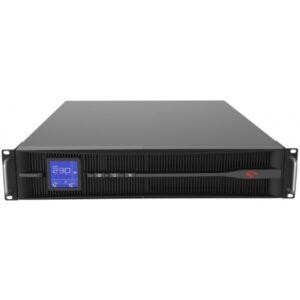 Zasilacz UPS Fideltronik KR 3000-J+HS