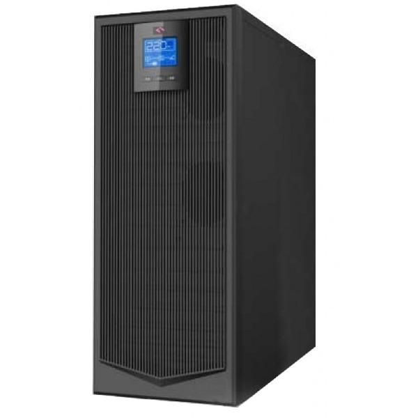 Zasilacz UPS Fideltronik KR 6000+