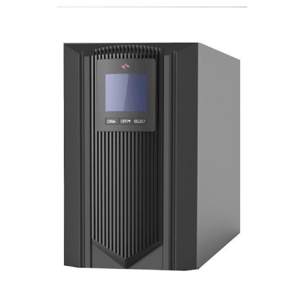 Zasilacz UPS Fideltronik KR PLUS 1000