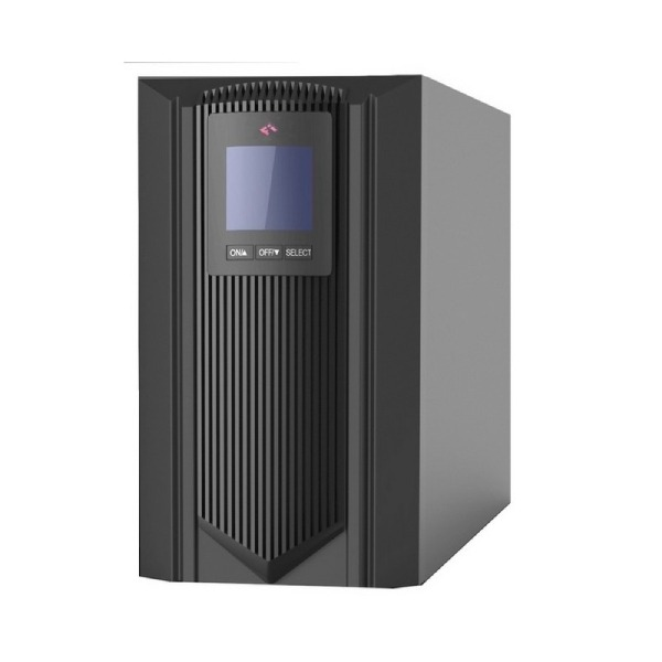 Zasilacz UPS Fideltronik KR PLUS 3000