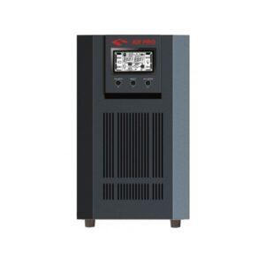 Zasilacz UPS Fideltronik KR PRO 1000 G