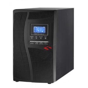 Zasilacz UPS Fideltronik KR PRO 10KVA L TOWER