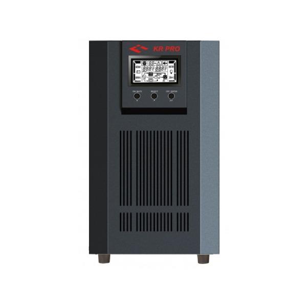 Zasilacz UPS Fideltronik KR PRO 1500G