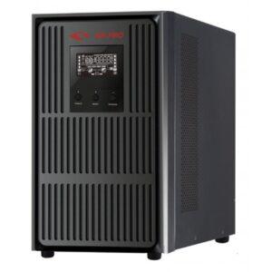 Zasilacz UPS Fideltronik KR PRO 2000 LTO