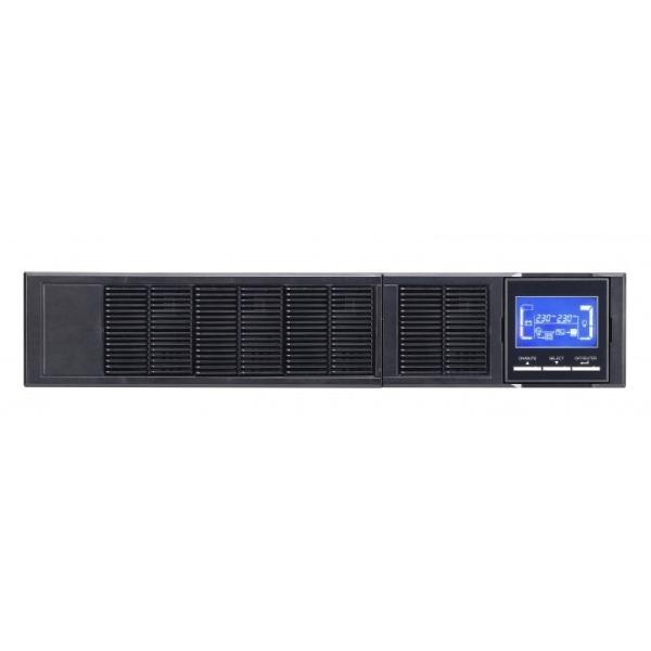 Zasilacz UPS Fideltronik KR PRO 3000RLT2