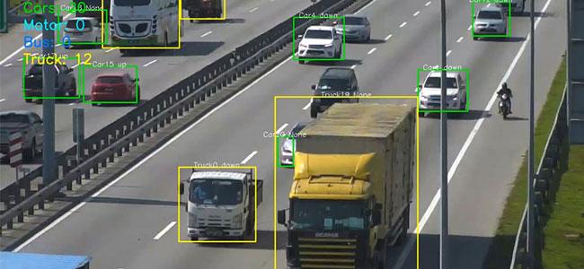 autostrada-analityka-obrazu