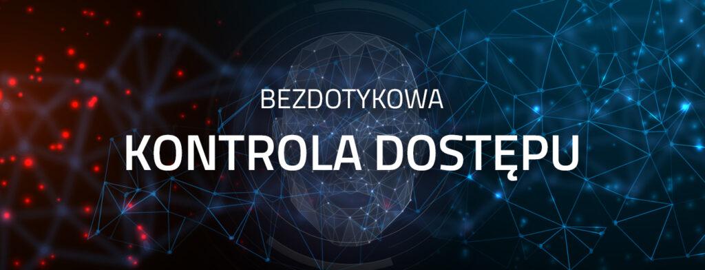 bezdotykowa_kontrola_dostepu_covid-19