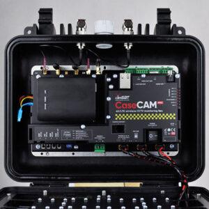 caseCAM-PRO-walizka