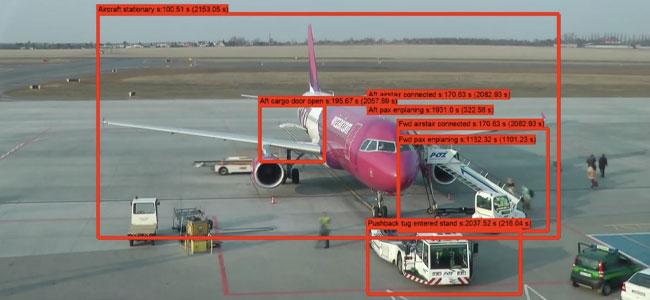 lotnisko-analityka-obrazu
