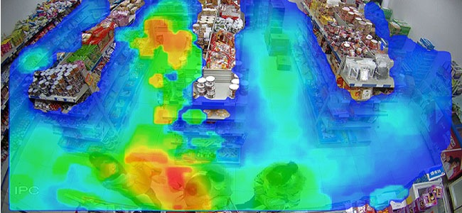 mapy-ciepla-analityka-obrazu