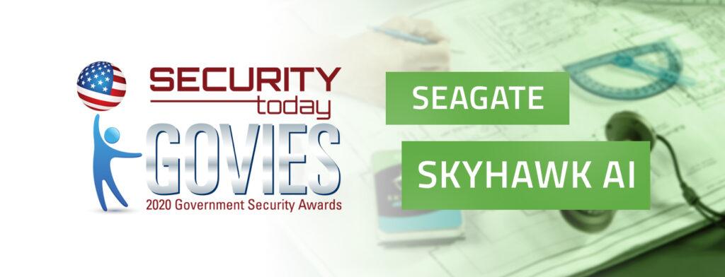 nagroda_security-today-2020-govies_skyHawk-AI