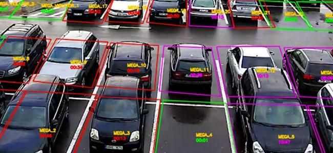 parking-analityka-obrazu