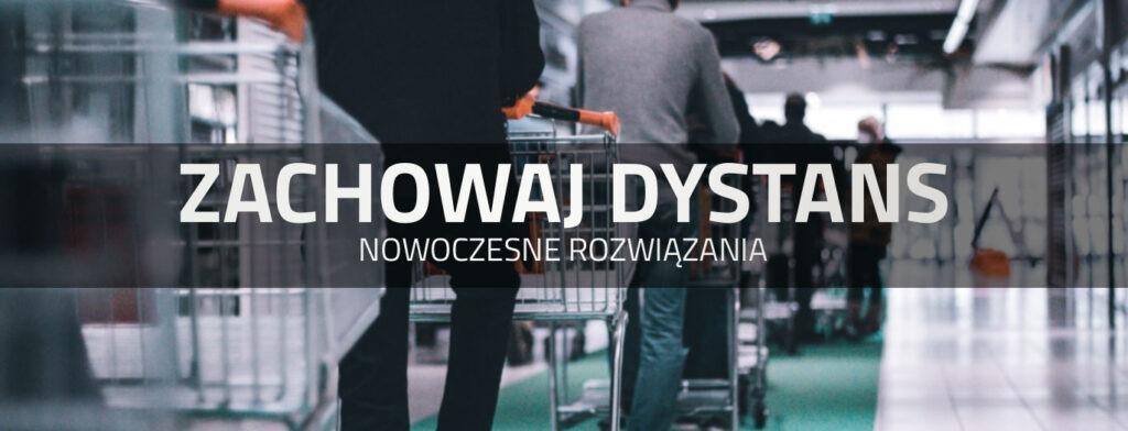 dystans-spoleczny-hikvision-rozwiazanie