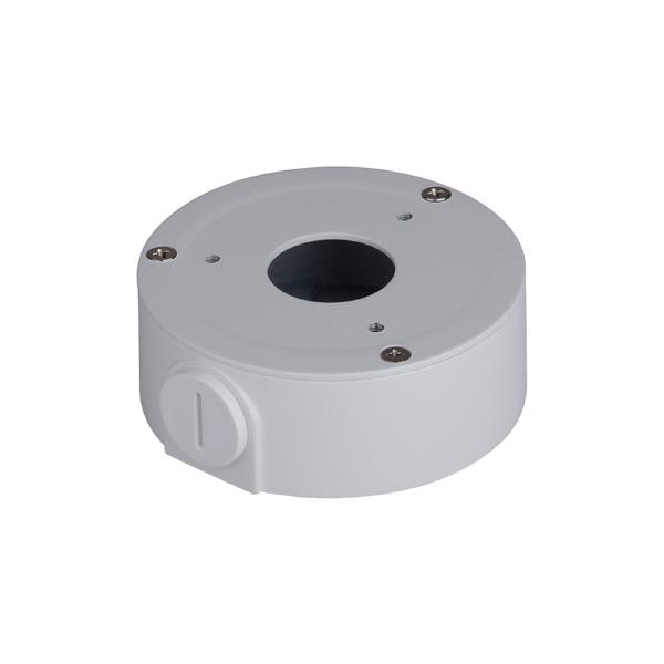 Adapter Dahua PFA134