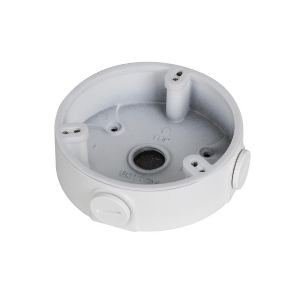 Adapter Dahua PFA136