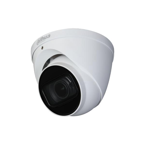 Kamera 4w1 Dahua HAC-HDW2241T-Z-A-27135