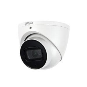 Kamera 4w1 Dahua HAC-HDW2501T-A-0280B