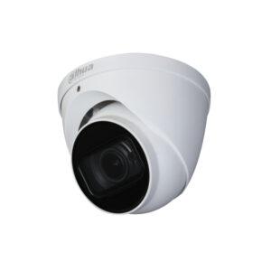 Kamera 4w1 Dahua HAC-HDW2501T-Z-A-27135