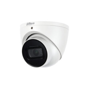 Kamera 4w1 Dahua HAC-HDW2802T-A-0280B