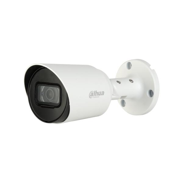 Kamera 4w1Dahua HAC-HFW1230T-A-0360B