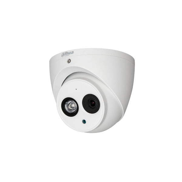 Kamera HDCVI Dahua HAC-HDW1200EM-A-0280B