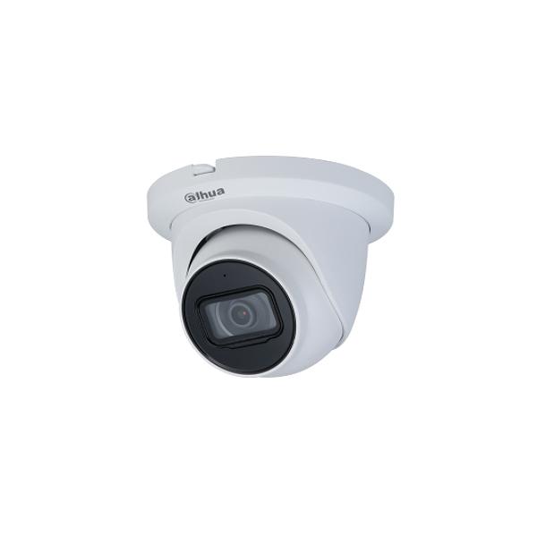 Kamera Eyeball 2MP WDR IR Dahua IPC-HDW2231T-AS-0280B-S2