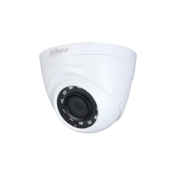 Kamera HDCVI Dahua HAC-HDW1200R-0280B