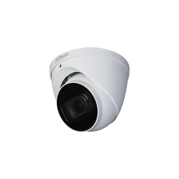 Kamera HDCVI Dahua HAC-HDW1200T-Z-2712