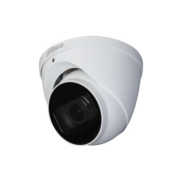 Kamera HDCVI Dahua HAC-HDW1230T-Z-A-2712