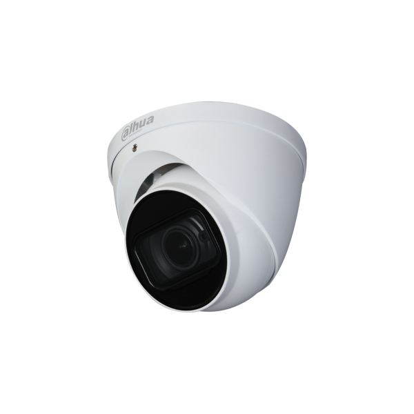 Kamera HDCVI Dahua HAC-HDW1500T-Z-A-2712