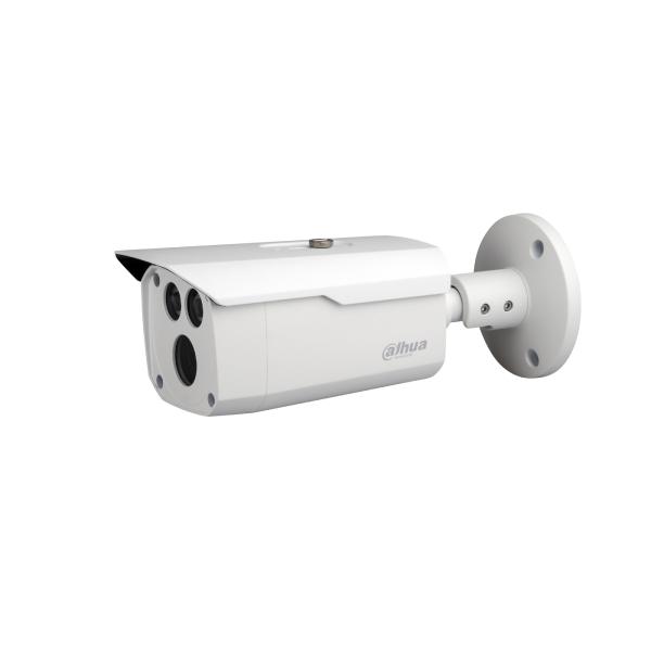 Kamera HDCVI Dahua HAC-HFW1200D-0360B