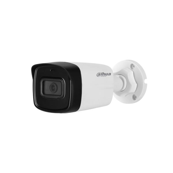 Kamera HDCVI Dahua HAC-HFW1200TL-A-0360B