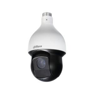 Kamera HDCVI Dahua SD59225U-HNI