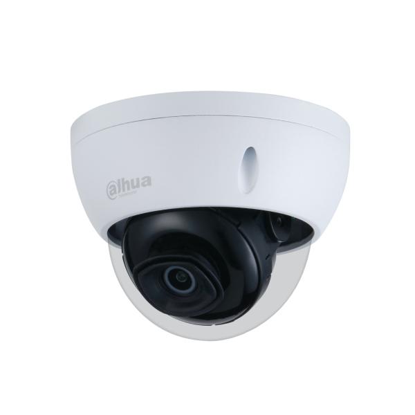 Kamera IP Dahua IPC-HDBW2431E-S-0280B-S2