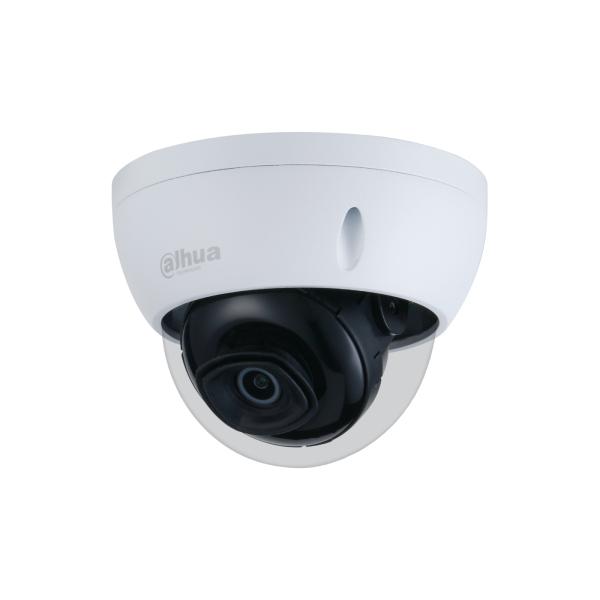 Kamera IP Dahua IPC-HDBW3241E-AS-0280B