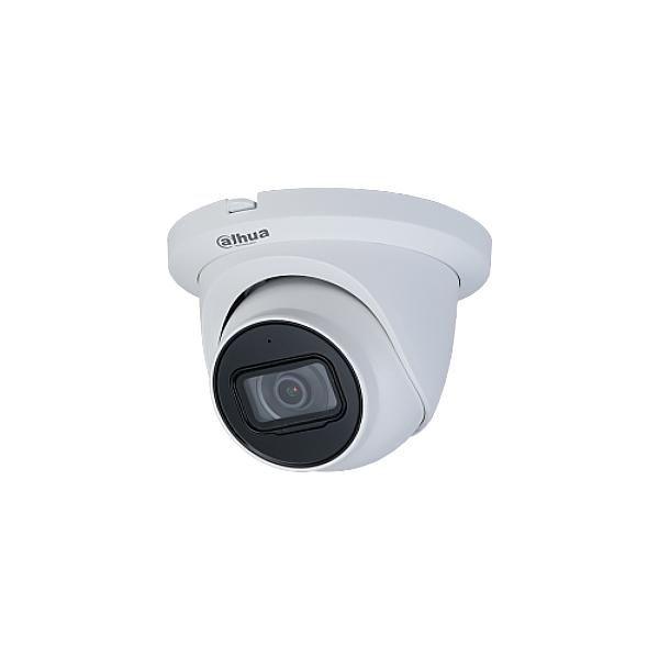 Kamera IP Dahua IPC-HDW2531T-AS-0280B-S2
