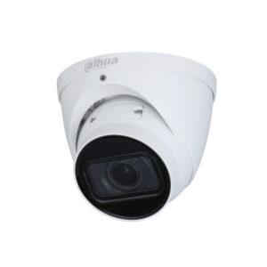 Kamera IP Dahua IPC-HDW2531T-ZS-27135-S2