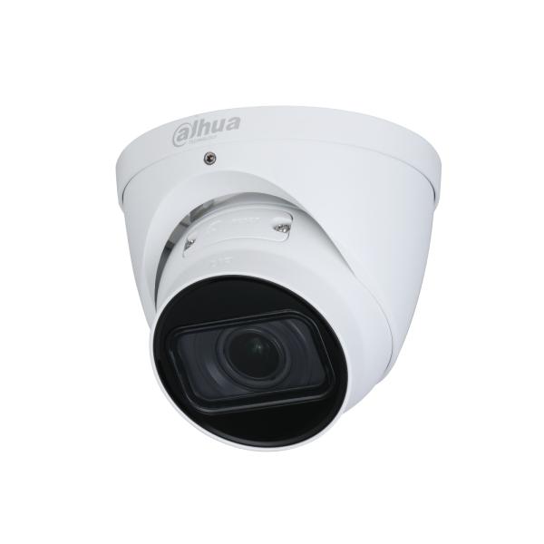 Kamera IP Dahua IPC-HDW2231T-ZS-27135-S2