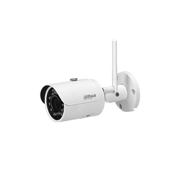 Kamera IP Dahua IPC-HFW1235S-W-0280B