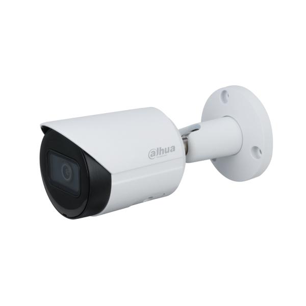 Kamera IP Dahua IPC-HDBW2531E-S-0280B-S2